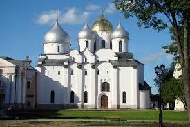 православный, искусство, архитектура, древний