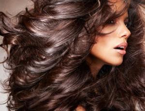 Как восстановить волосы: секреты ухода