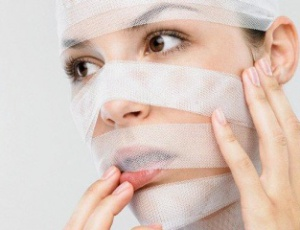 Показания к косметическим операциям