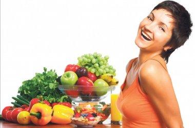 Какие витамины нужны женщине