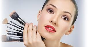 Секреты макияжа: красивые брови