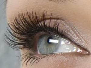 Что нужно для сияния глаз