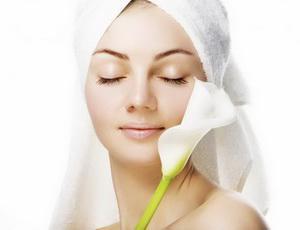 Криотерапия: чем полезен холодок по коже