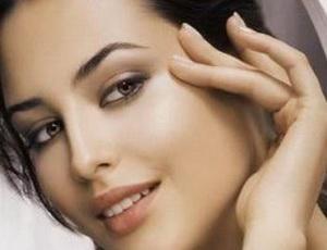 Как сделать макияж для романтического вечера