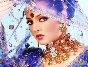 Как подобрать макияж: советы эксперта