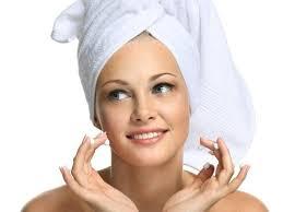 Как восстановить красоту и здоровье кожи