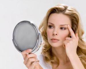 Как ультразвук преобразит лицо и тело