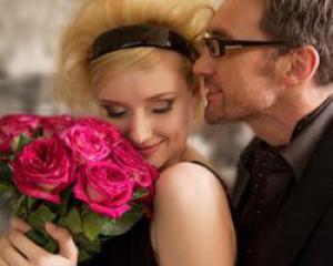 Макияж для блондинок: советы