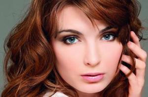 Тайны идеального макияжа: как правильно наносить ВВ-крем