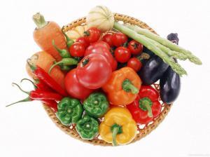 ТОП 9 продуктов для кожи