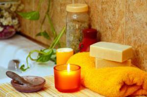 Контрастные ножные ванны: советы