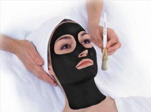 Уход за кожей лица после 50