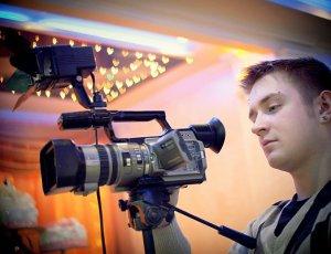 Как рассчитать стоимость видеосъемки и последующего монтажа