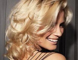 8 советов для безупречной красоты волос