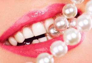 Несколько советов по уходу за губами