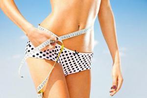 Как ускорить процесс похудения
