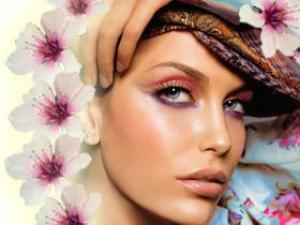 Макияж для зеленых глаз: что советуют визажисты