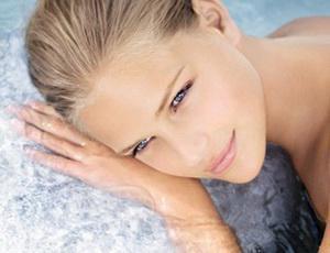 Эпидермис кожи: строение защитной «оболочки»