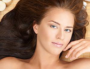 Какие расовые и этнические особенности волос