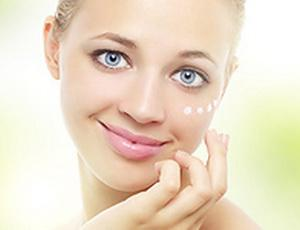 Уход за зрелой кожей: советы