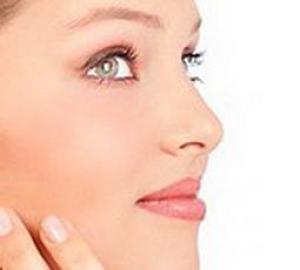 Косметические процедуры: увеличение губ