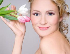 Как сохранить косметику: советы