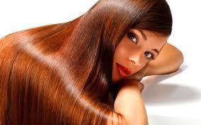 10 советов как лечить окрашенные волосы
