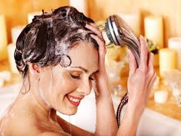 Как выбрать шампунь: советы