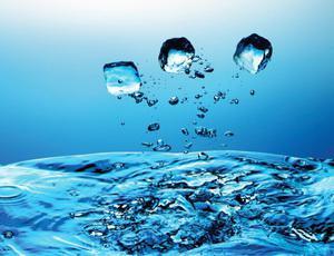 Эпиляция в воде: как делать