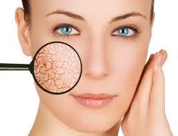 Нормальная кожа: как ухаживать