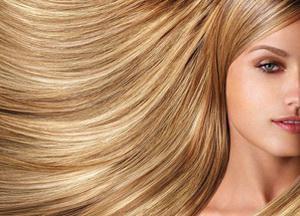Почему волосы секутся: что делать