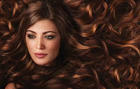 В чем секрет здоровых волос