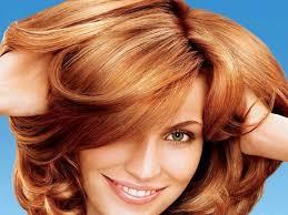 Как получить стойкий цвет волос