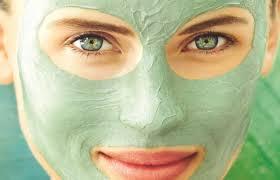 Какие полезные свойства косметической глины