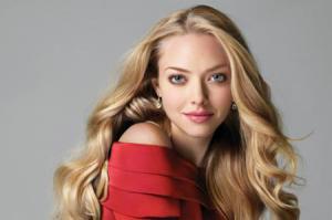 Что такое сухая пастель для волос