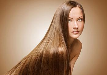 Отрастить длинные волосы легко!