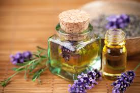 Эфирные масла при сухости кожи