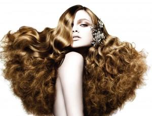 Увлажнение необходимо волосам: маска для ваших волос