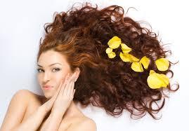 Советы по уходу за волосами от женщин разных стран мира