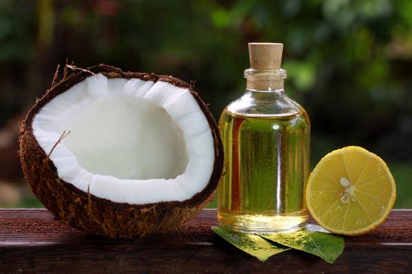 Кокосовое масло для вашей внешности