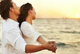 Польза  долгих отношений