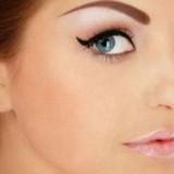 Изменить форму глаз легко