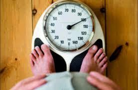 Почему мы не можем похудеть