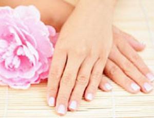 Польза эфирных масел для ваших ногтей