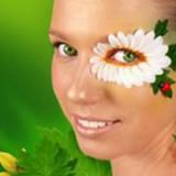 Эффект нестареющей кожи