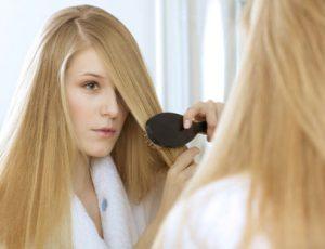 Как нельзя ухаживать за волосами