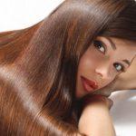 Реанимация волос