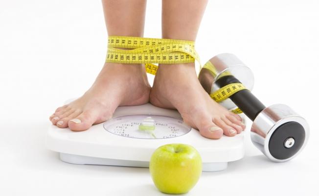 Эффективный способ похудения дома