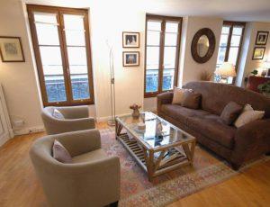 Аренда квартир посуточно — идеальный выход для тех, кто хочет выгодно переночевать в чужом город