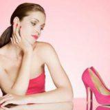 Модификаторы: новый стандарт красоты